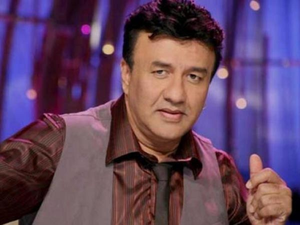 Anu Malik Unzipped His Pants Sexually Harassed Me Two More Women Reveal Their Me Too Stories