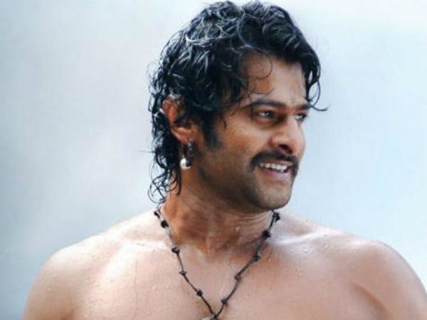 Baahubali Fame Prabhas Turns 39 Today Read His Profile Hind