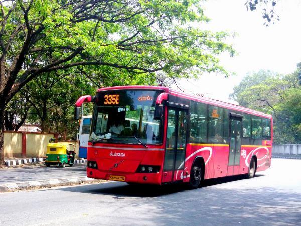 Bus Driver Denied Duty On Time After Astrologer Told Him