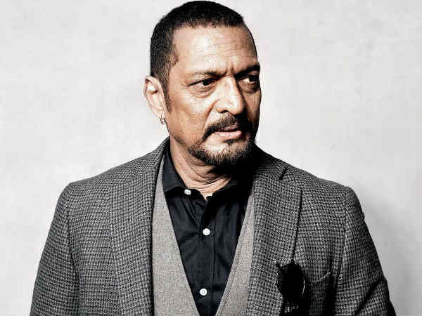 Nana Patekar 10 Year Old Interview About Tanushree Dutta All