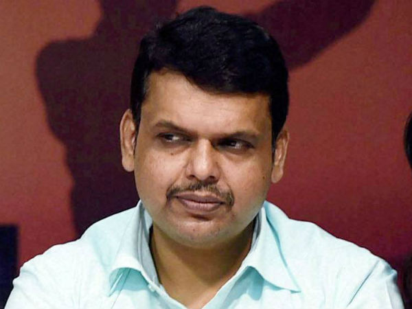 Bjp Mla 6 Mp Could Lose Election Maharashtra