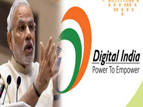 How Digital India Changed The Way We Transact