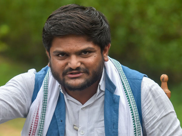Hardik Patel Bats Congress Malwa Region Demands 12 Seats His Men