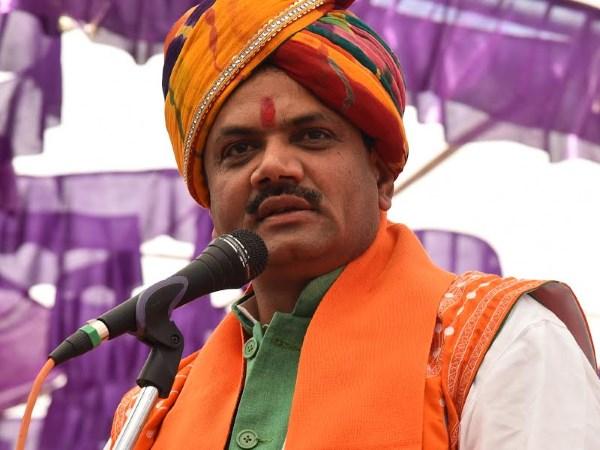 Kardiya Rajput Community Is Angry On Amit Shah Jitu Vaghani