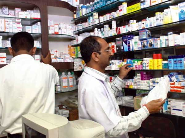Low Cost Medicines Devices Bring New Lease Life