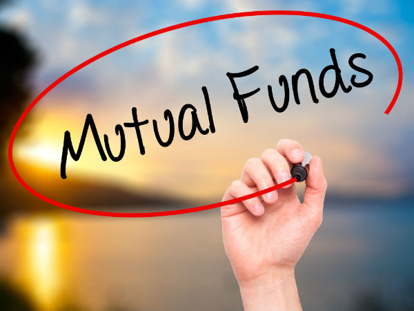 How To Track Performance Of Your Mutual Fund