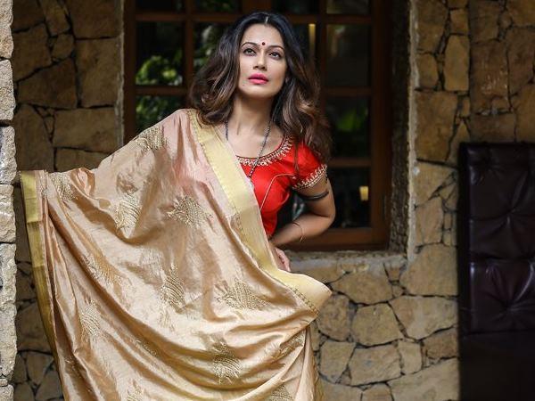 Metoo Actress Payal Rohatgi Accuses Director Dibakar Banerjee Of Sexual Harassment