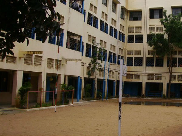 Bengaluru School Principal Killed By Gang Of 6 In Front 20 Students