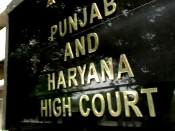 Auction Of Rape Convicts Property In Faridkot Recover Rs 90 Lakh Fine For Rape Survivor And Her Pare