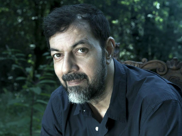 Actor Rajat Kapoor Accused Harassing 2 Women Apologises Causing Pain Hurt Trauma
