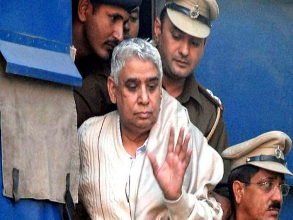 Rampal Case Hisar Court Verdict Against Self Styled Godman