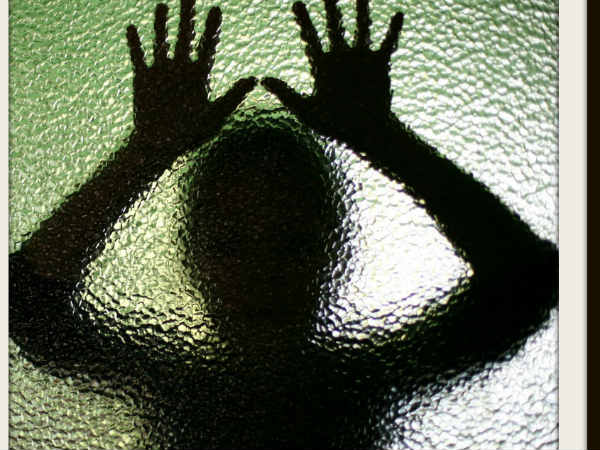 Pti Teacher Alleged Sexual Harassment 10th Student