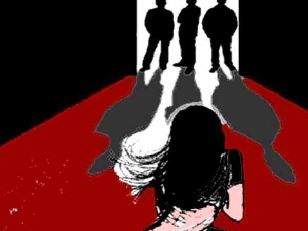 Cops Among 18 Booked Raping Minor Mom 2 Months Kaithal Haryana