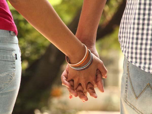 Girlfriend Make 22 Stick Rule Her Boyfriend Letter Goes Vir