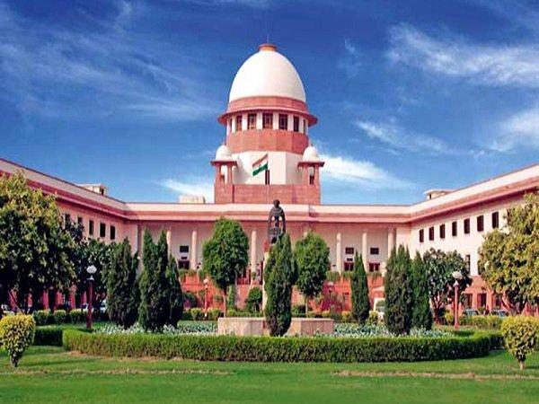Rafale Deal Supreme Court Hear Plea On October