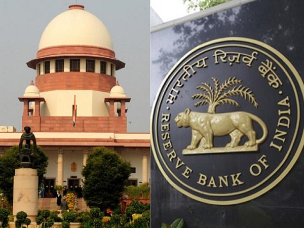 Why Banks Not Passing Benefits Low Interest Rates Asks Sc