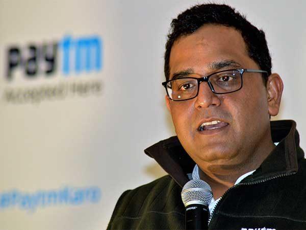 Paytm Employees Arrested For Blackmailing Boss Vijay Shekhar Sharma For Rs 20 Crore