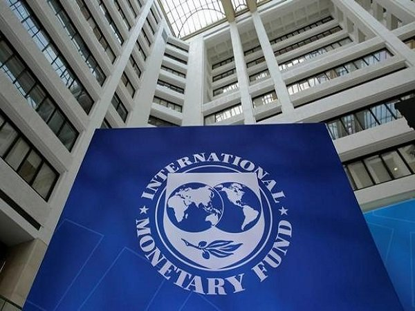 Imf Predicts India S 2018 Growth At 7 3 Percentage