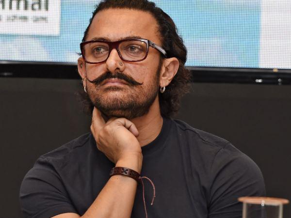 Metoo Aamir Khan Kiran Rao Steps Away From Mogul Film Ov