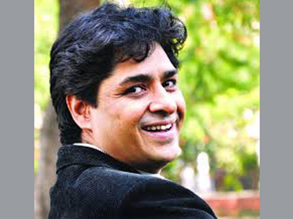 Delhi High Court Acquits Tv Anchor Producer Suhaib Ilyasi Mu