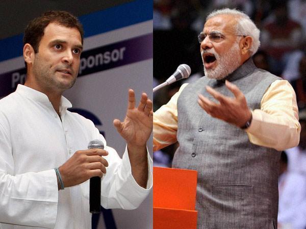 Abp Desh Ka Mood Nda Suffer Huge Loss Up If Congress Joins Sp Bsp
