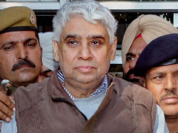Satlok Ashram Sant Rampal Case Verdict Today Security Tighte