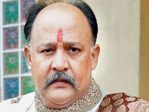 Vinta Nanda Veteran Writer Producer Has Accused Actor Alok