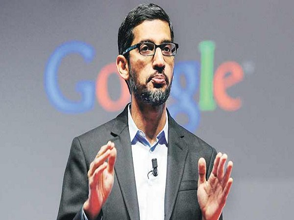 Google Employees Including 13 Seniors Sacked Over Allegat