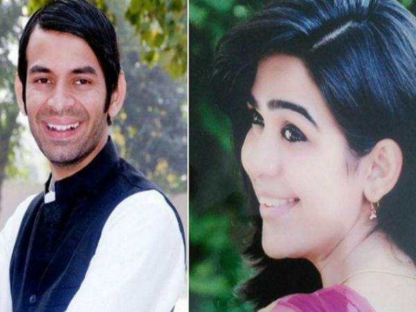 Tej Pratap Says My Family Not Suporting Me Divorce With Aish