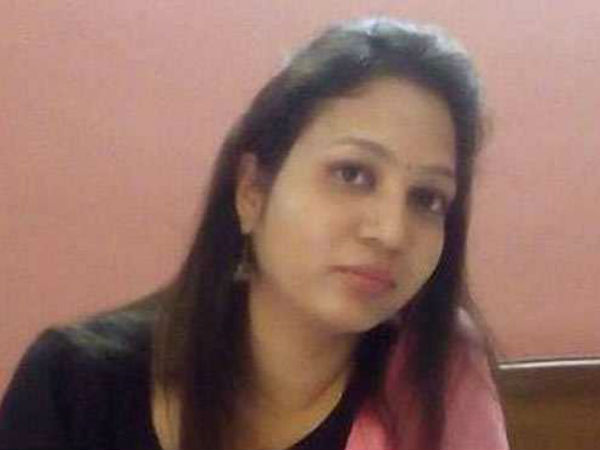Lady Fashion Designer Arrested For Hit And Run Case In Kolkata