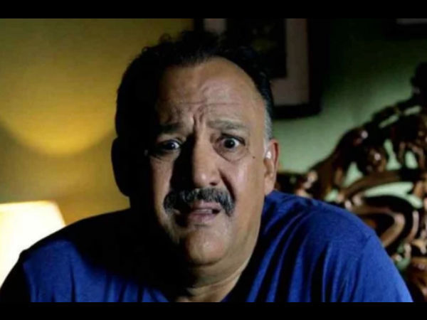 Cintaa Expels Aloknath Post Sexual Assault Allegations