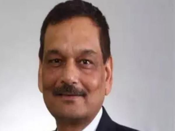 Arvind Saxena Appointed Chairman Upsc