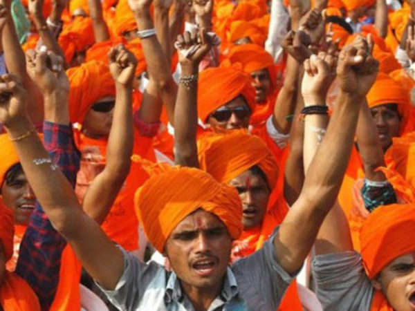 The Issue The Ram Mandir Versus The Babri Masjid Ayodhya Is Politico