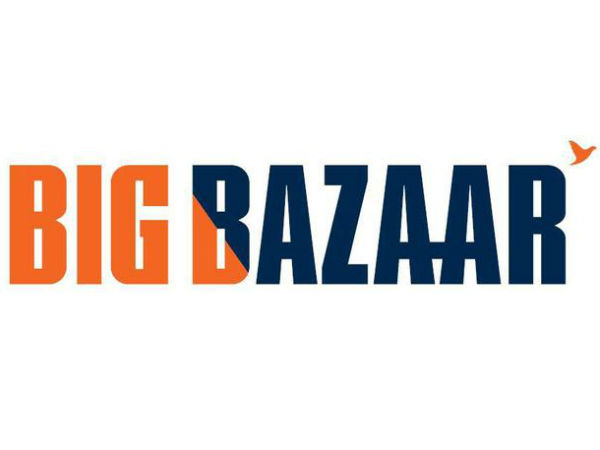 Amazon Will Buy Big Bazaar Now Deal Will Be 2500 Million