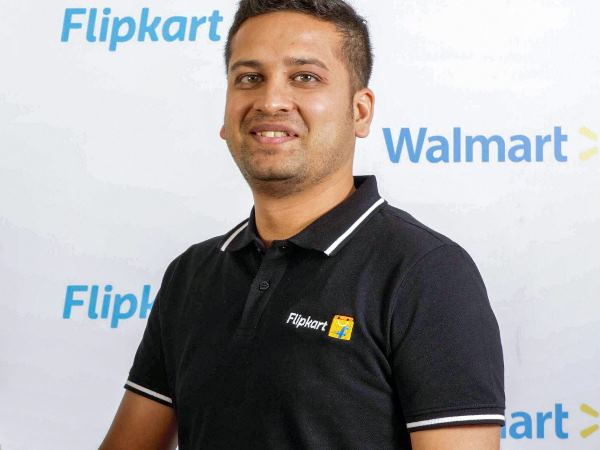 Case Filed Against Woman Flipkart Co Founder Binny Bansal Complaint Police Shuts Down