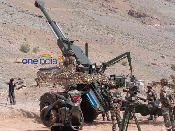Bofors Case Supreme Court Dismisses Cbi Appeal Challenging Clean Chit To Hindujas Brothers