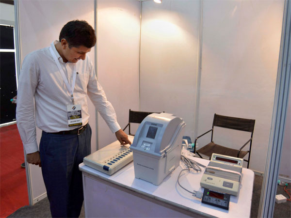 Supreme Court Dismisses Pil Seeking Use Ballot Papers Upcoming Elections