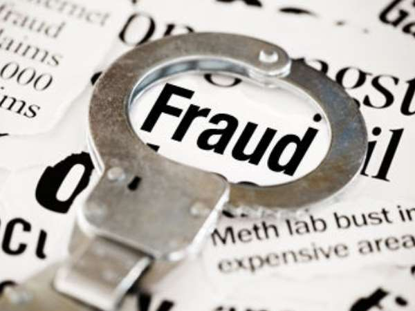 Online Fraud 260 Crore Ahmedabad Making Double Money Scheme