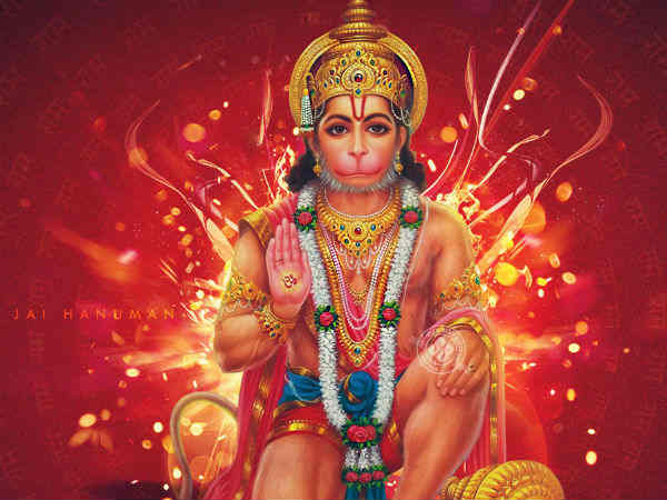 Naraka Chaturdashi Is Hindu Festival Which Is The Second Da
