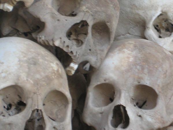 Man Arrested With 50 Human Skeleton In Saran District Of Bihar