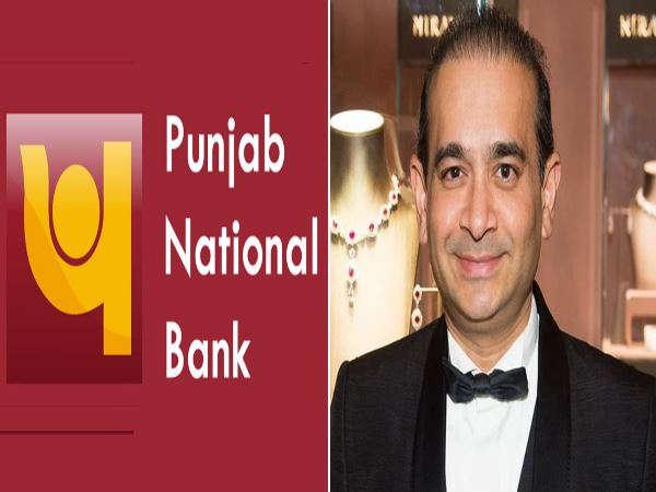 PNBને ઠેંગો દેખાડી વિદેશી બેંકોના પૈસા ચૂકતે કરશે નીરવ મોદી