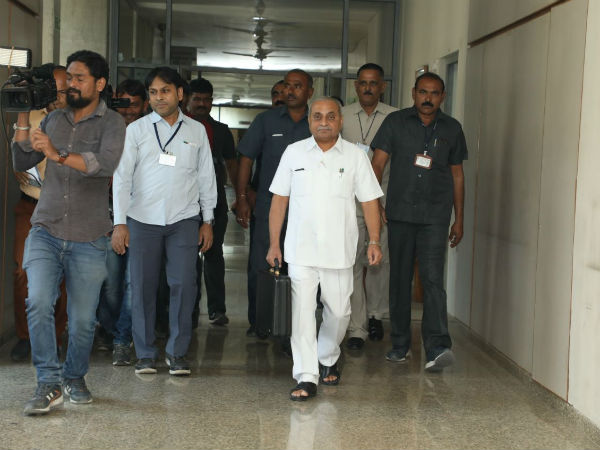 Gujarat Govt Ready Rename Ahmedabad As Karnavati Says Nitin Patel