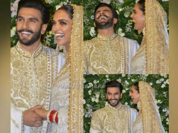 Ranveer Singh Says He Knew Deepika Padukone Would Be Mother His Children 6 Month Relationship
