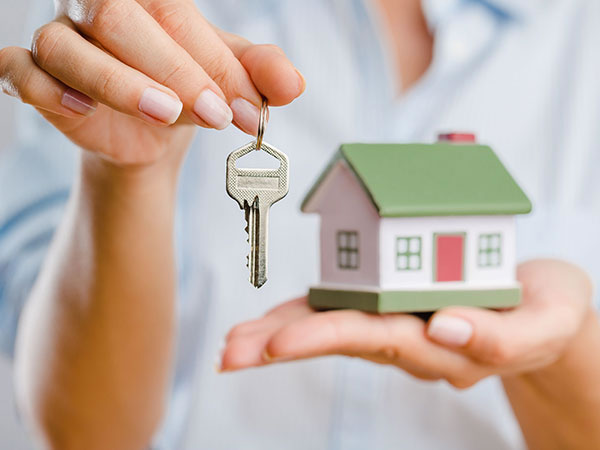 Things To Know About Real Estate Agent