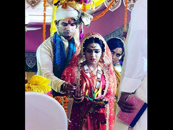 Tej Pratap Yadav Invokes Cruelty In Divorce Petition Against Wife Of 6 Months Aishwarya Rai