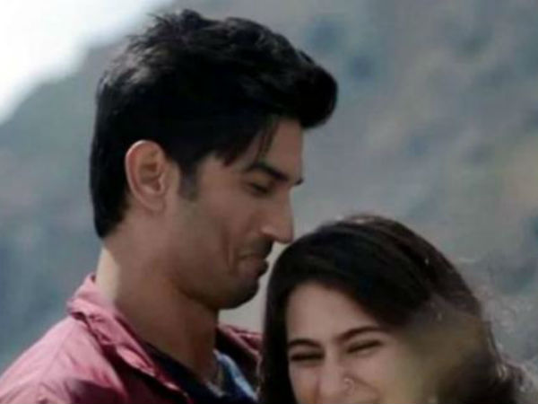 Love Jihad Nothing Offensive Kedarnath Say Producers As Bjp Leader Demands Ban On Movie