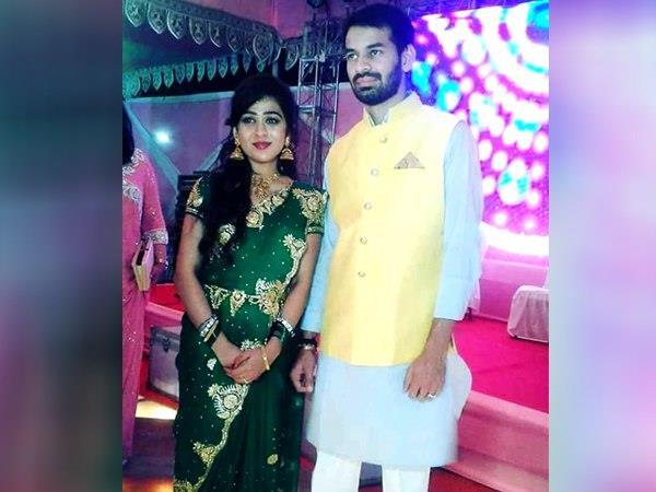 Tej Pratap Yadav Divorce Issue Aishwarya Rai Patna Court
