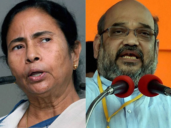 Calcutta High Court Gives Permission The Three Yatras Of Bjp In West Bengal