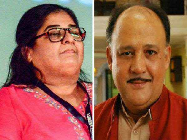 Veteran Actor Alok Nath Has Reportedly Gone Missing After Mumbai