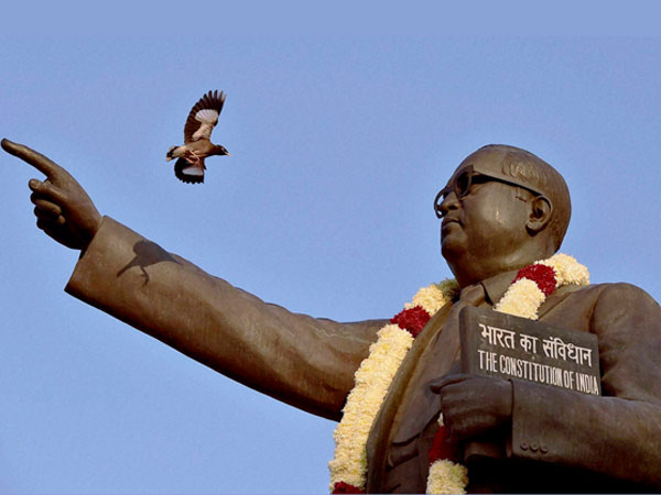 Things You Should Know About Baba Saheb Ambedkar On His Death Anniversary